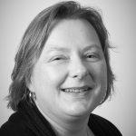 Valérie Rochard expert associations In Extenso