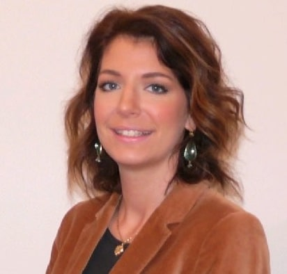 Carole Djurdjevic